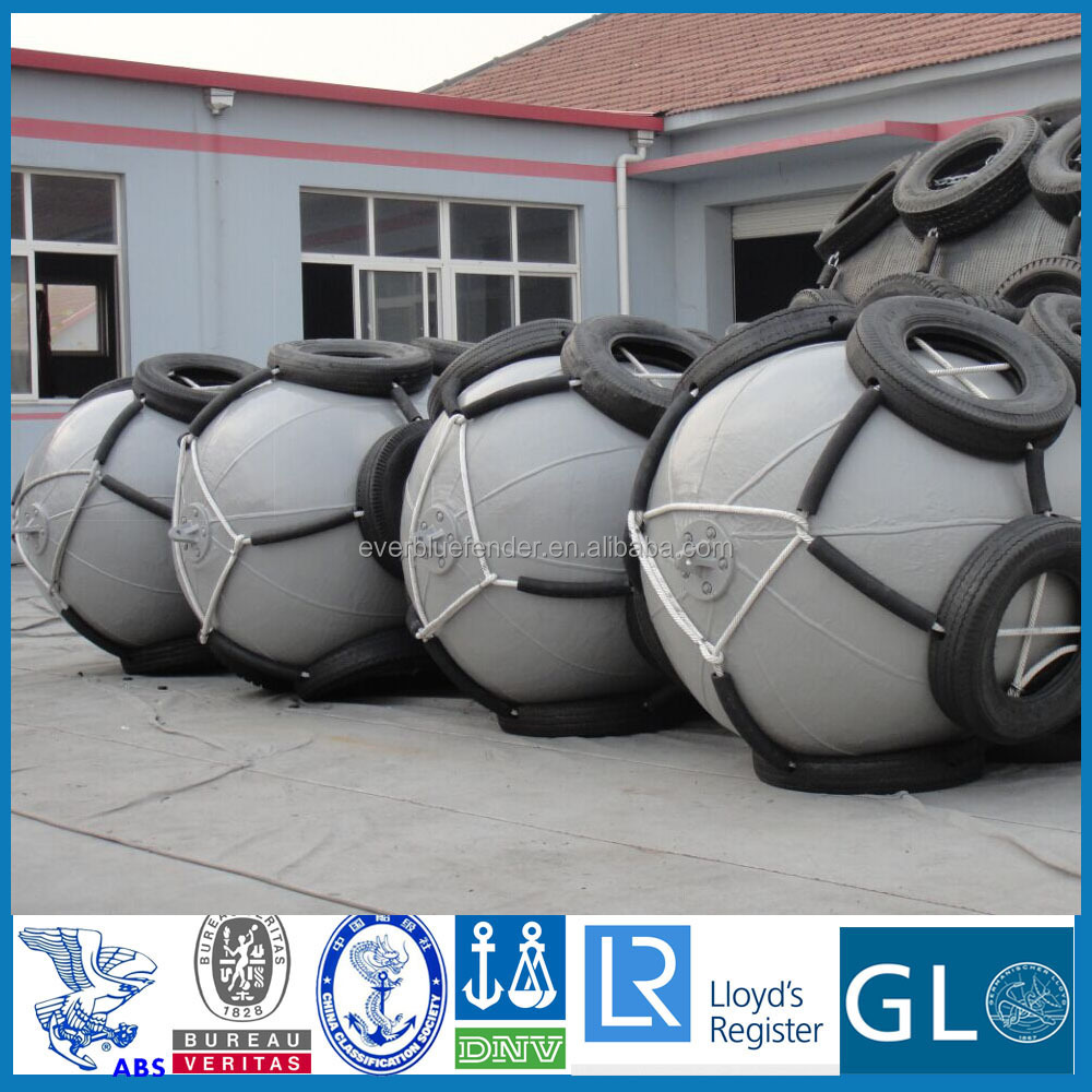 Yokohama Pneumatic Rubber Fenders wth high quality and good service factory sale directly