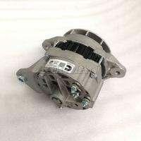 Cheap Honda Alternator Repair, find Honda Alternator Repair