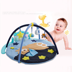 That are appropriate what type of 9 month baby online how to make toys play mat for infants