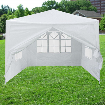 huge selection of 3cf3e 146e9 Outdoor Luxury Garden Mobile Marquee Event Party Tents For Sale - Buy  Marquee Event Party Tents,Marquee Event Tent,Luxury Marquee Event Tent  Product ...