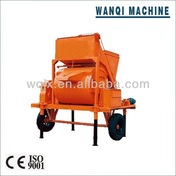 used portable x machine for sale