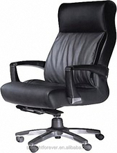workwell good quality nice design executive office chair / modern computer chair