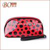 Hot Selling Cosmetic Bag bean bag stool
