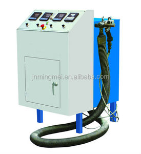 Hot Melt Machine for Glass/Hot Melt Machine for Double Glazing Glass