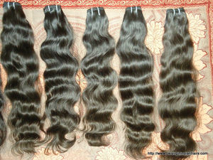 2014 new come Indian Virgin Remy Human Hair on alibaba