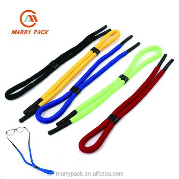 14f880bdfc69 Floating Sunglass Eyewear Retainer Neck Cord Strap Eyeglass Lanyard ...