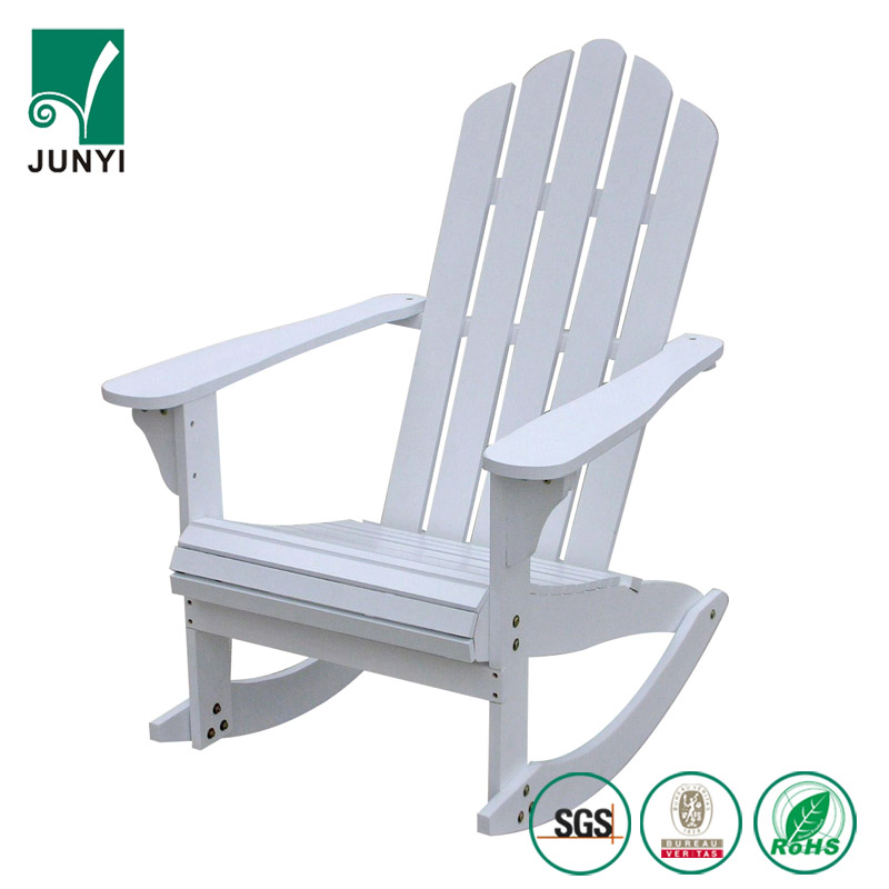 Pleasant White Solid Wood Garden Chairs Double Seats Rocking Chair Relax Adirondack Chair Buy Double Seats Rocking Chair Relax Adirondack Chair Double Seats Bralicious Painted Fabric Chair Ideas Braliciousco