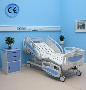 hill rom 405 electric hospital bed for sale | invacare hospital bed rails