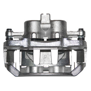 Kingsteel Automobile Brake Caliper for PICKUP D21 41001-57G00