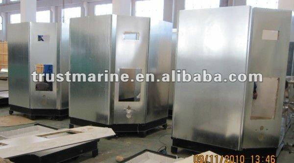 Complete Badkamer Unit ~   galerij afbeelding setop complete douche unit foto' s alibaba com