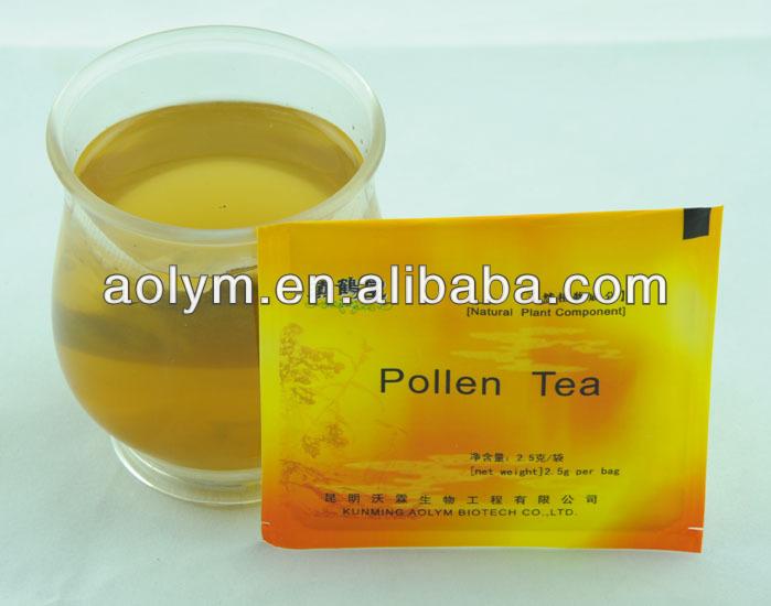 China Green World Health Products Wholesale Alibaba