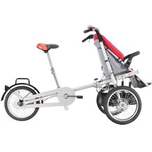 Chopper Style Mini Bicycles For Hot Sale New Products Baby Stroller Bike Sport Electric Bicycle