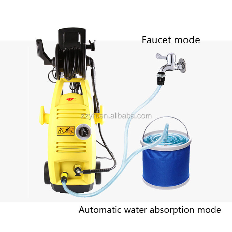 Self car wash machine self car wash machine suppliers and self car wash machine self car wash machine suppliers and manufacturers at alibaba solutioingenieria Image collections