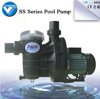 Solar Swimming Pool Pump Inverter Pool Chemical Dosing Pump Buy Solar Pool Pumps Pool Chemical