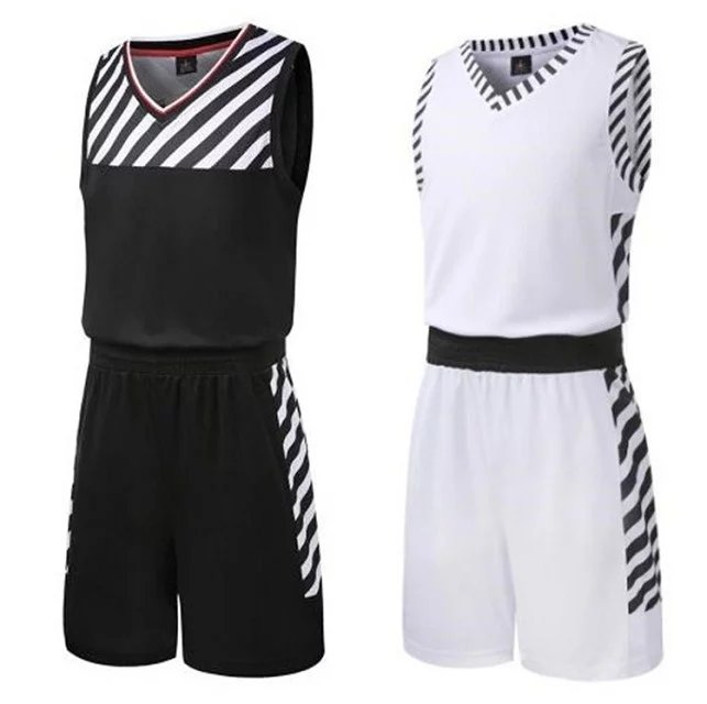 Billig Billig Nationalmannschaft Neueste Designs Jugend Sublimated Custom Black Basketball Jersey
