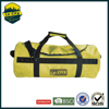 Tarpaulin utility internal Asia China supplier duffle ocean pack rafting swim custom waterproof dry bag