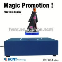 New invention ! magnetic floating toys, toys for children, plastic toy pirate ship