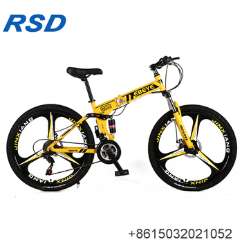 Folding Vintage Bicycles For Sale Folding Bicycle Bikes For Kids