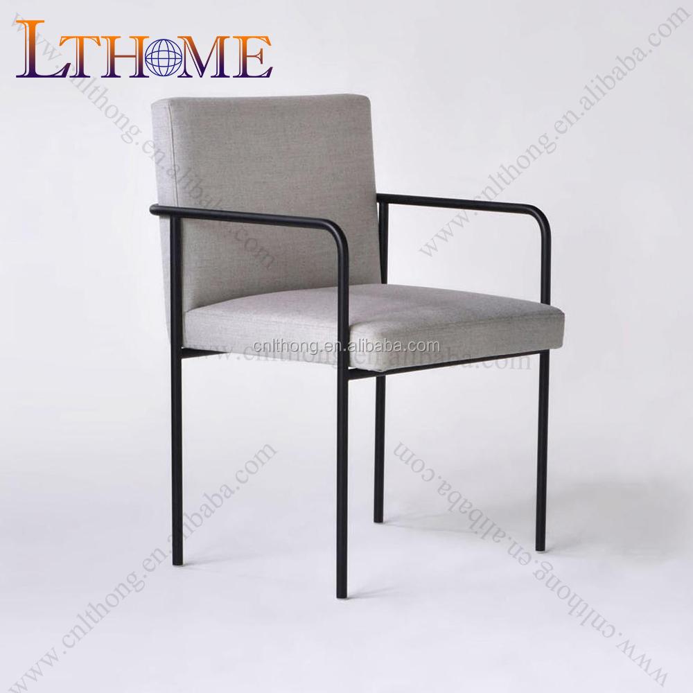 Venta al por mayor marco de madera de la silla de cuero-Compre ...