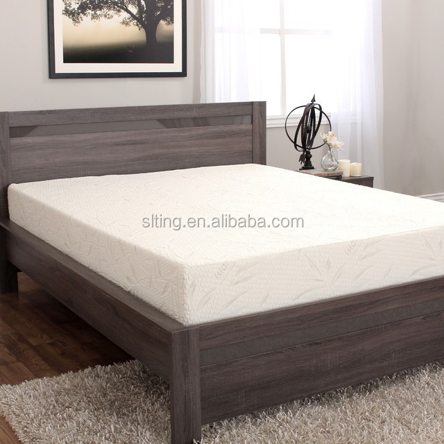 memory foam mattress memory foam mattress suppliers and at alibabacom