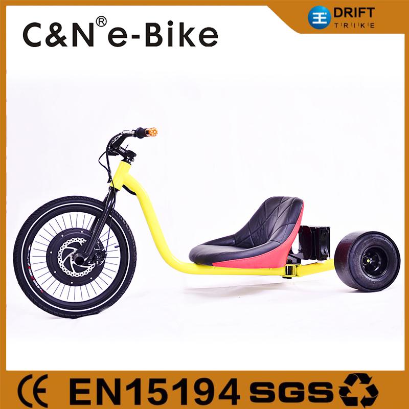 Finden Sie Hohe Qualität Drift Trike Rahmen Hersteller und Drift ...