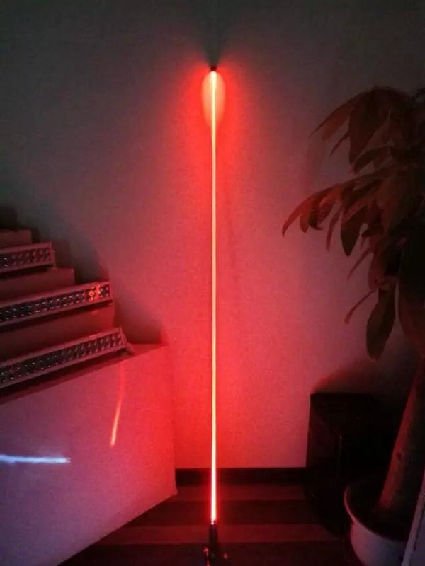 High quality Led Flag Pole Light 60 70  Light For DesertHigh Quality Led Flag Pole Light 60 70  Light For Desert Racing  . Flag Pole Led Light Fixtures. Home Design Ideas