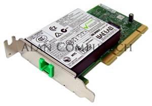 Compaq Armada e500s Notebook Mobile Lucent V.90 Modem Windows 8 X64 Treiber