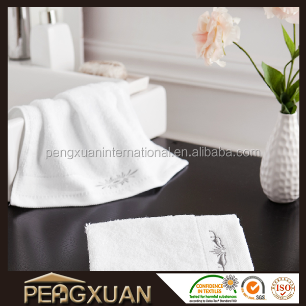 Cheap price hot sales soft 100% cotton wholesale turkish towel
