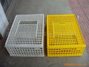 Poultry farms poultry transport crate chicken transport crate /chicken transport crate/chicken transport cage for sale