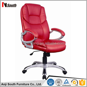 Office Chair Nf 3040