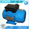 CE Approved MC woods fan motor for air compressor with IEC Standard