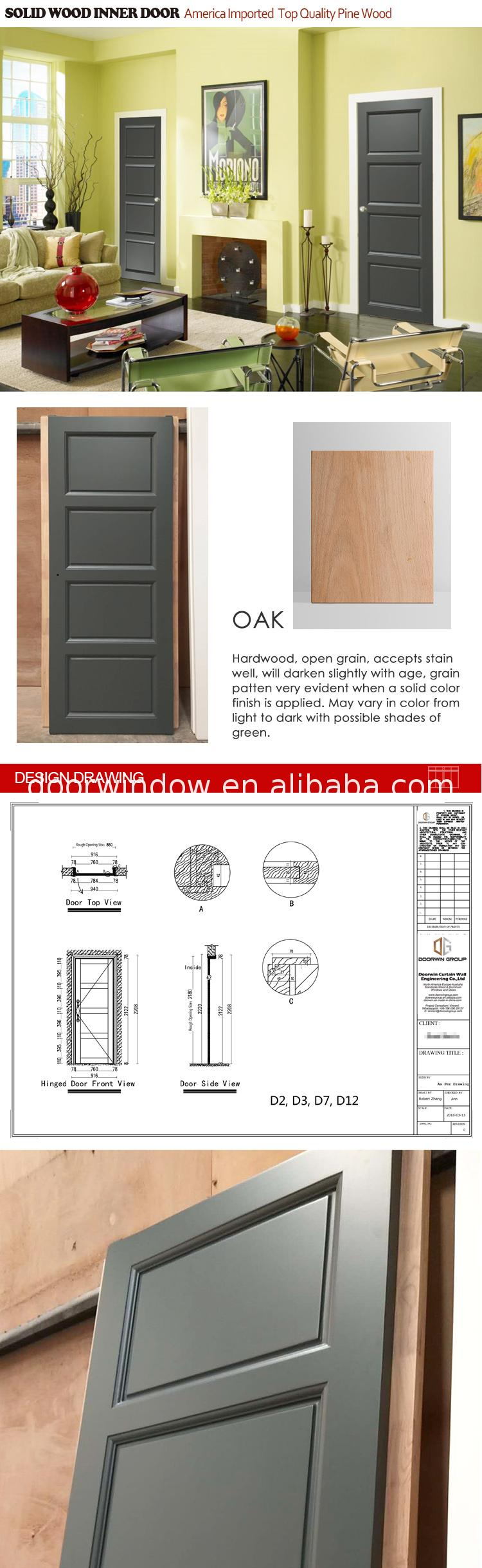 Wood doors interior door skin panel pictures