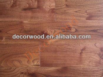 Robina hardwood floors buy robina wood floors walnut for Robina laminate flooring