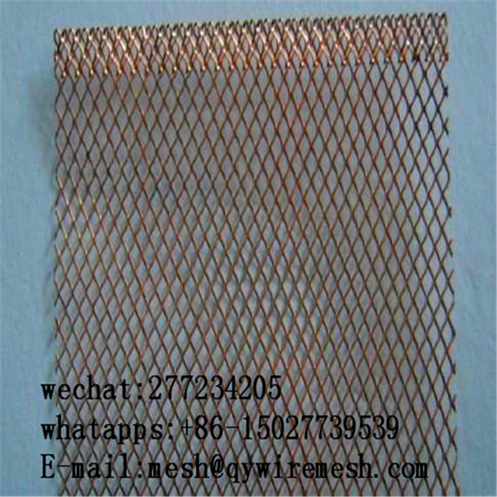 Copper Lath Mesh, Copper Lath Mesh Suppliers and Manufacturers at ...