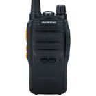 baofeng BF-S88 UHF Walkie Talkie 400-470MHZ 5Wpower Support flashlight function