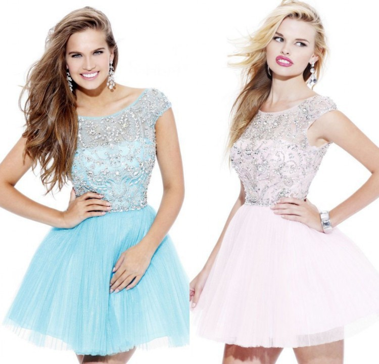 77fc7bde5f1 Dillard s Shop Prom Dresses – Fashion dresses