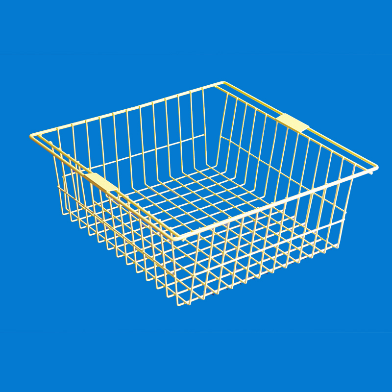 Wire Hanging Baskets, Wire Hanging Baskets Suppliers and ...