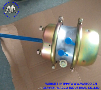 OEM available Air Brake Chamber with good quality