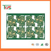 Asia manufacturing pcb sample contract cleaning services