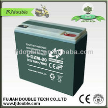 E Moto Battery E Moto Battery Suppliers And Manufacturers At