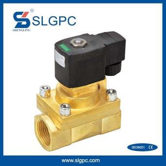 High Pressure High Temperature Valve Slg5404-06d High Pressure ...