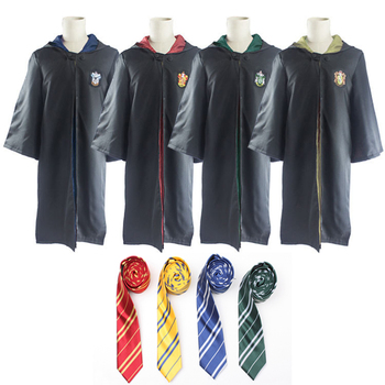 premium quality hary potter costume hermione granger uniform costume set