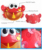 Kids electric bath water toy music crab bubble marker machine