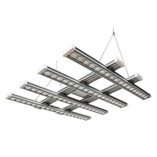 450 W Samsung LM301H 3500 K 660nm 730nm 2 Canali Tenda Spettro Completo <span class=keywords><strong>LED</strong></span> <span class=keywords><strong>Coltiva</strong></span> <span class=keywords><strong>La</strong></span> <span class=keywords><strong>Luce</strong></span> Bar per <span class=keywords><strong>la</strong></span> Serra Idroponica veg e Bloom