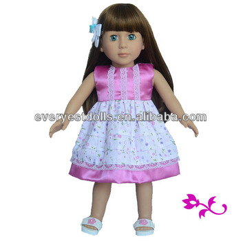 Used Free Soft Silicone Real Nude Baby Girl Dolls For Sale