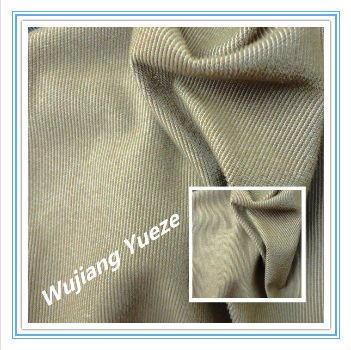 export knitting fabric for garment