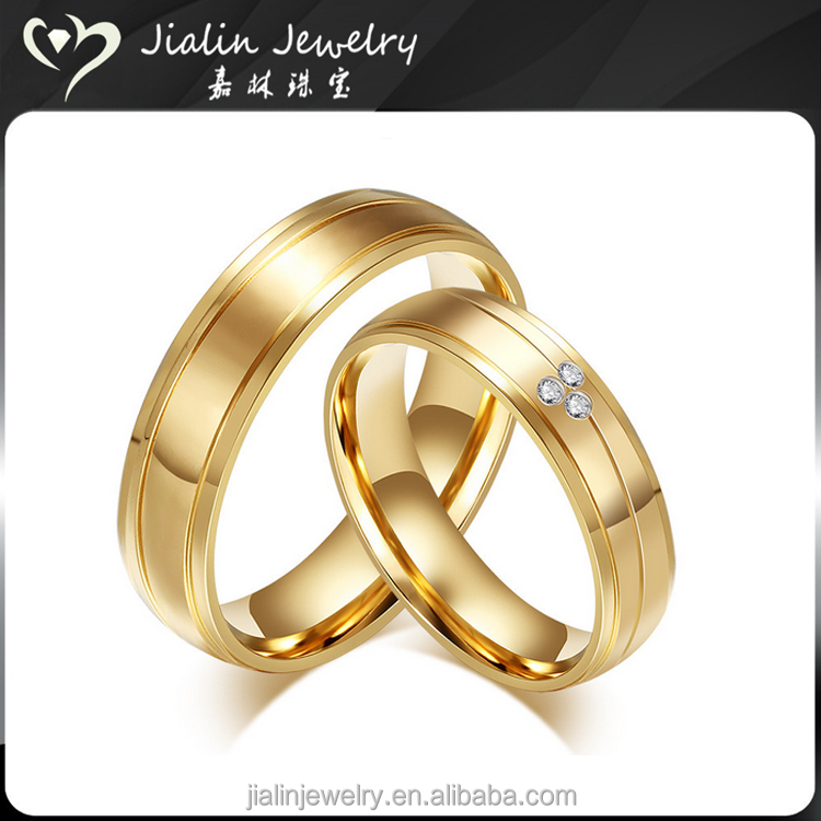 Couple Wedding Ring Designs Couple Wedding Ring Designs Suppliers