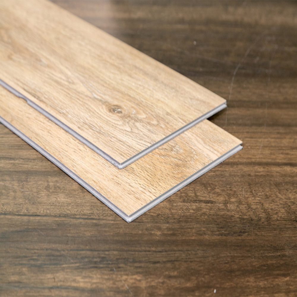 Clearance vinyl plank flooring meze blog for Clearance hardwood flooring