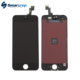 Wholesale Price LCD Assembly for iPhone 5S