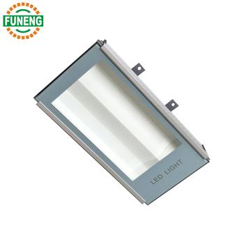 Led Ceiling Warehouse ceiling Buy False Without led Ceiling Workshop Ceiling On Use Lights Product For m0nOvNw8